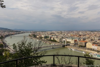 Budapest.2014-37