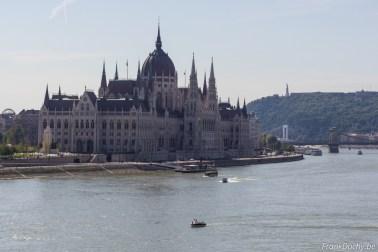 Budapest.2014-6