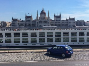 Budapest.2014-9