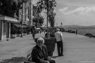 Istanbul-12