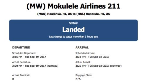 mw211