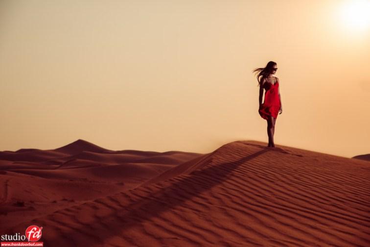Dubai 11 November 2012 desert  (75 of 409)-Edit