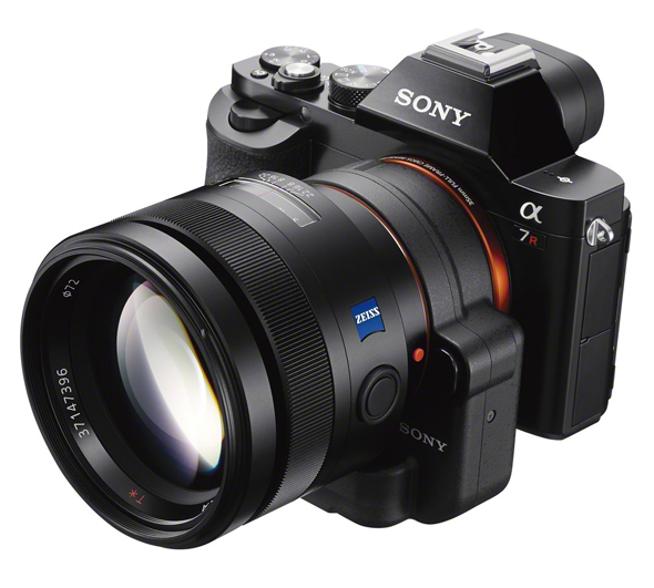 Sony-A7r-adapter