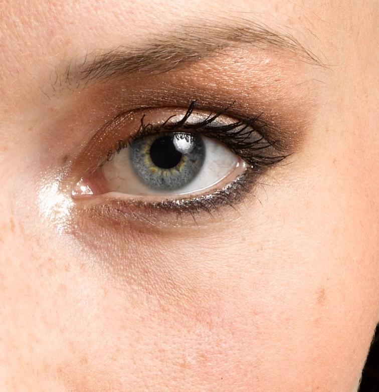 C1 Crop eye