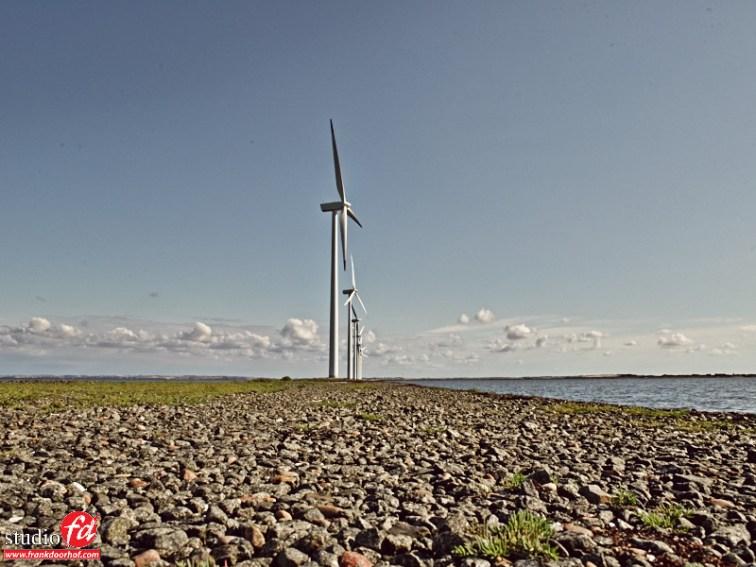 Denemarken Augustus 5 2014  135