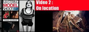 MTM video 2