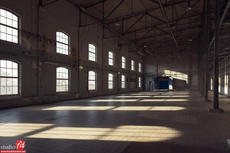 Sanne Suikerfabriek October 31 2013 -30