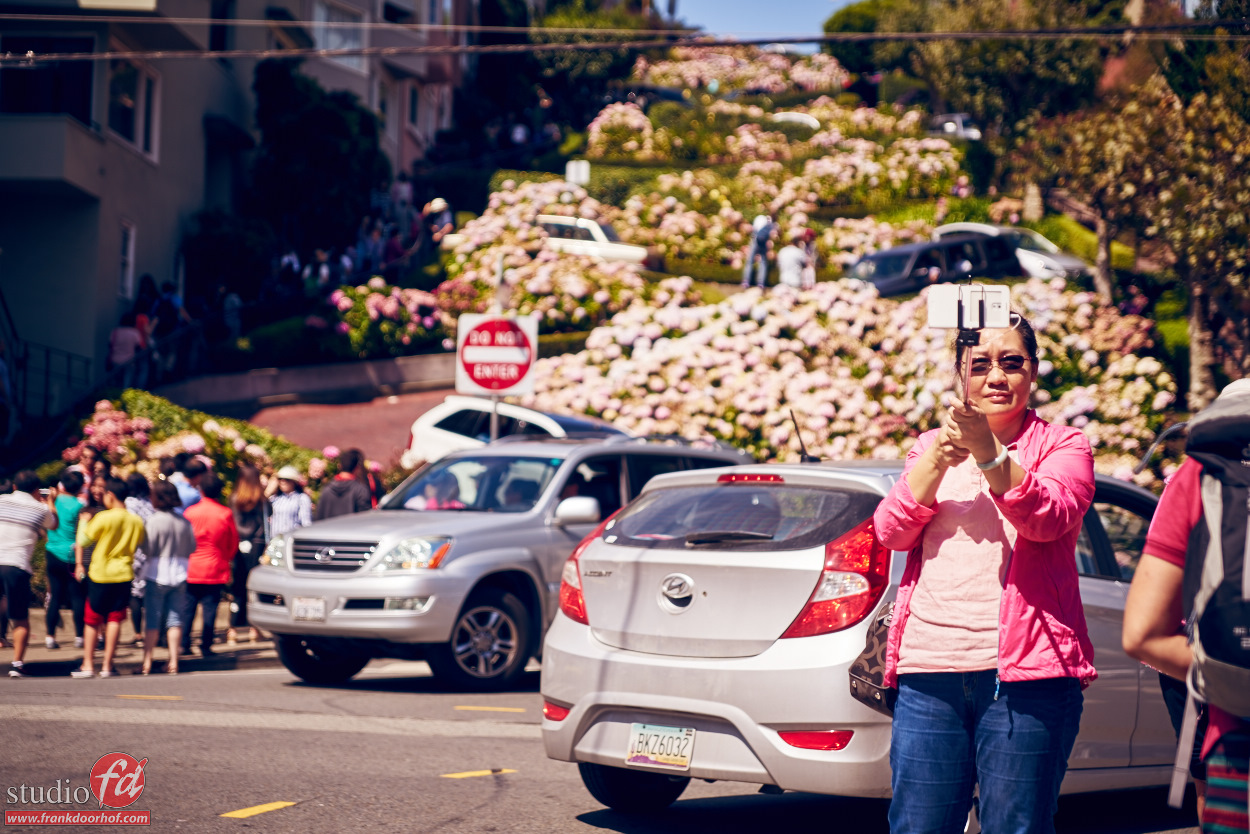 SF  (80 of 689) August 05 2015