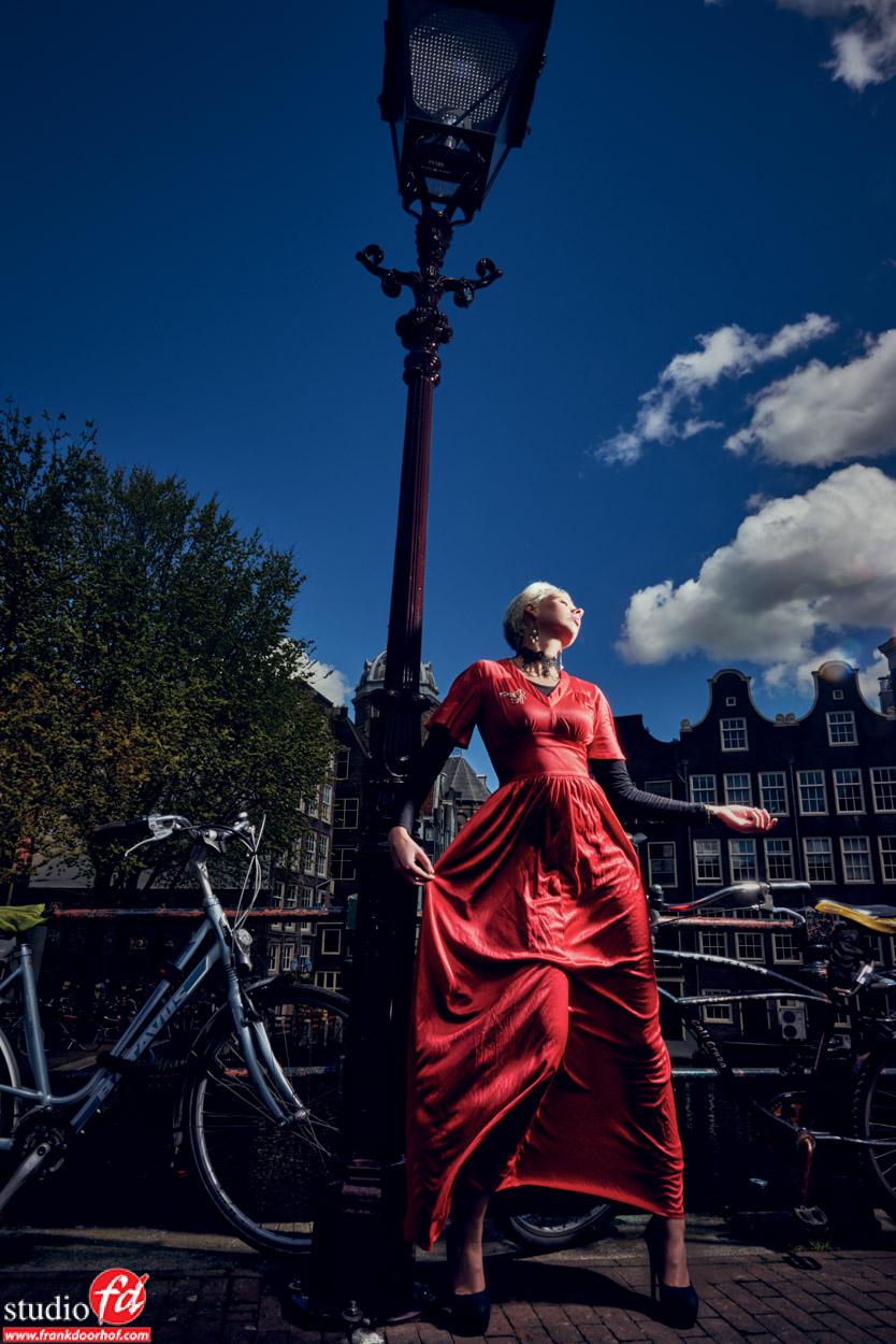 KelbyOne Day 4 Amsterdam 154 - April 30 2015