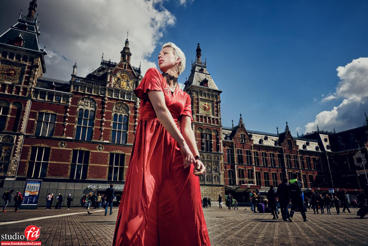 KelbyOne Day 4 Amsterdam 16 - April 30 2015