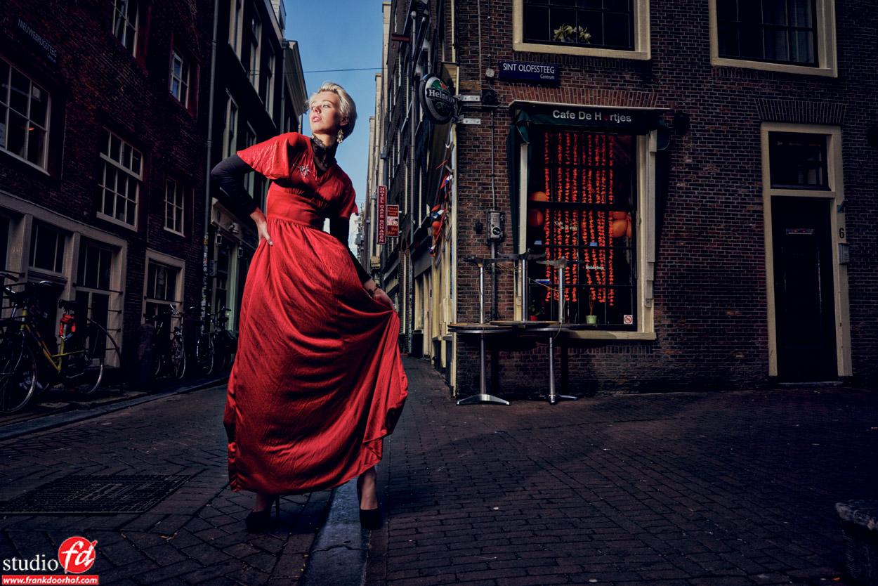 KelbyOne Day 4 Amsterdam 60 - April 30 2015