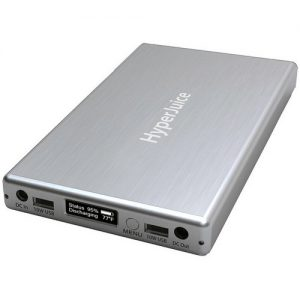 MBP2100-hyperjuice-external-battery-macbook-ipad-usb-2