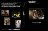 light I en