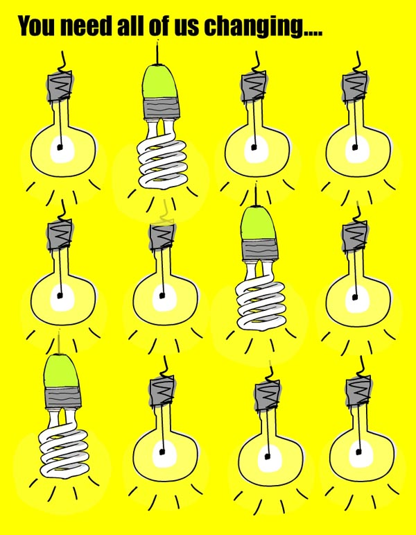 30_ChangingLightbulbs