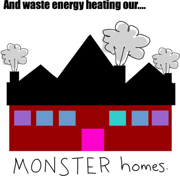 35_Monsterhomes