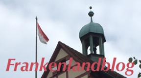 Frankenland-Blog