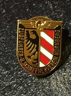 ZSV Nürnberg – Termine