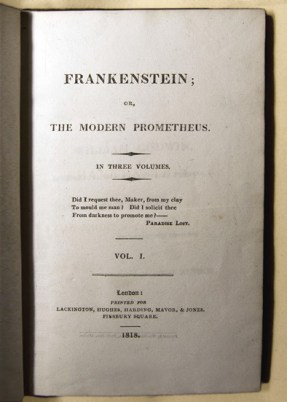 frankenstein_cover_1818