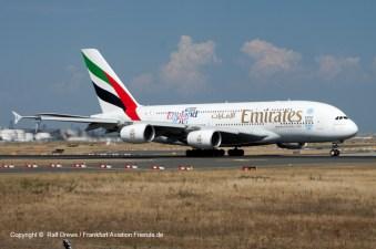 RWY18 departure