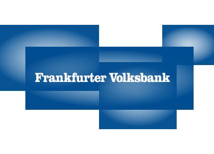 Frankfurter Volksbank Beratung mit Auszeichnung