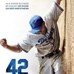 """Eric Metaxas' Review of the Movie """"42"""""""