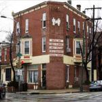 The Trial of Abortionist Kermit Gosnell