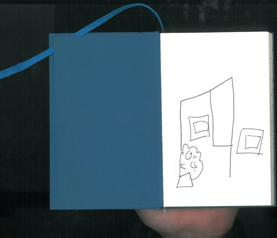 12-12-14 Seite 03