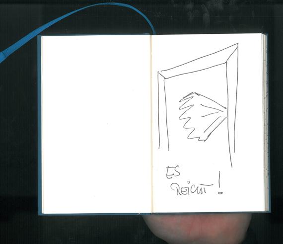 12-12-14 Seite 06