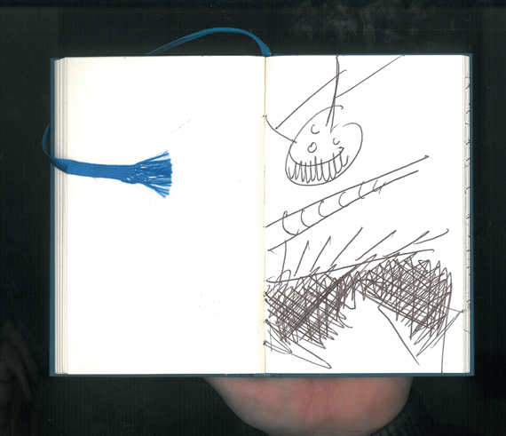 12-12-14 Seite 40