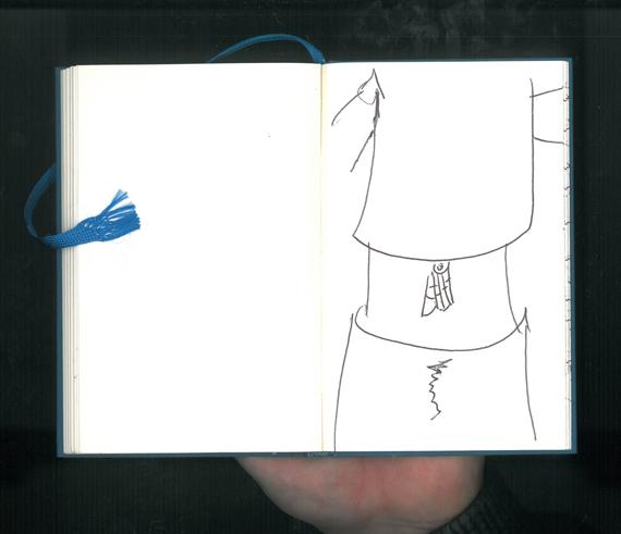12-12-14 Seite 48