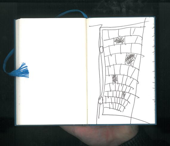12-12-14 Seite 52