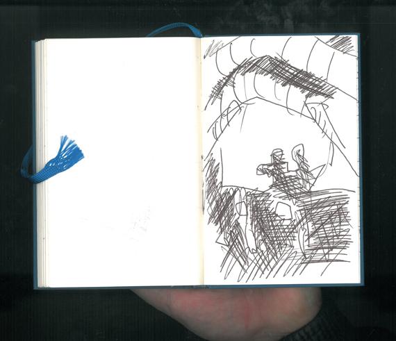 12-12-14 Seite 54