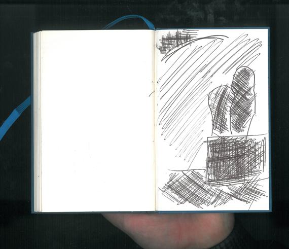 12-12-14 Seite 58