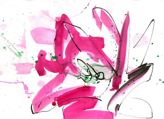 Oleander_09