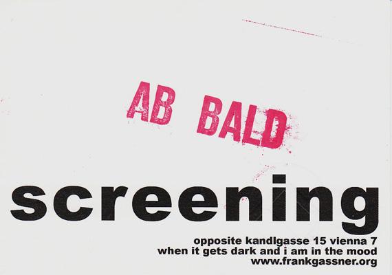 hausscreening-ab-bald