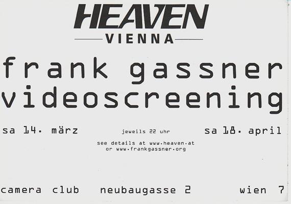 heaven-14.3.09