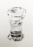 WVZ58 | «Un verre de wodka» | © Mag. Frank Gruber 2019