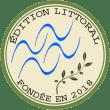 Emblème édition littoral