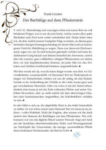 thumbnail of WVL28 Der Barfüßige auf dem Pflasterstein, Aphorisme, 9. Août 2020_V2