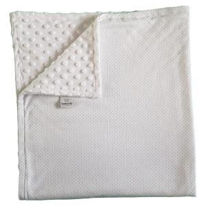 Simplicity Blanket