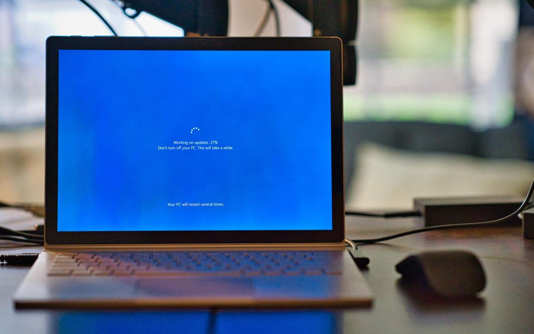 The Best Updates Coming to Windows 11