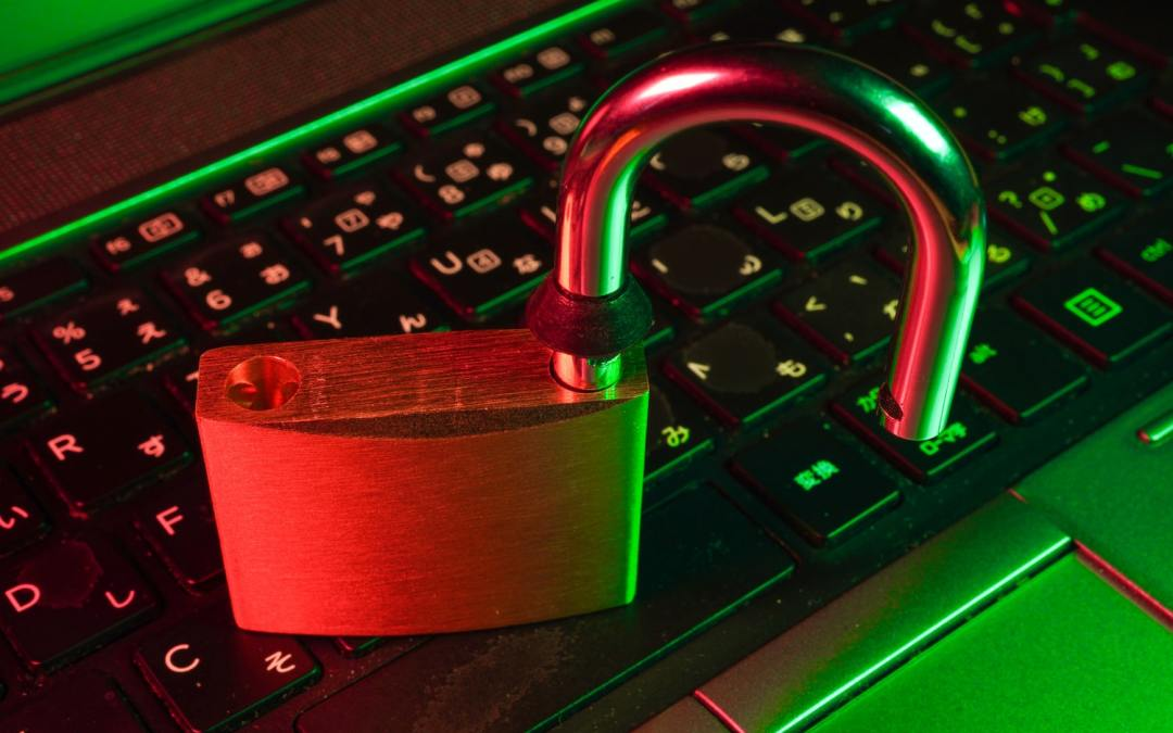 4 Tell-Tale Signs You're on an Unsafe Website