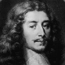 What seems generosity is often disguised ambition, that despises small to run after greater interest.     François de la Rochefoucauld,  1613-1680