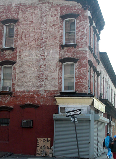 New & Used Car Sales - Bed-Stuy