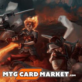 Standard Deck Tech – Mardu Madness