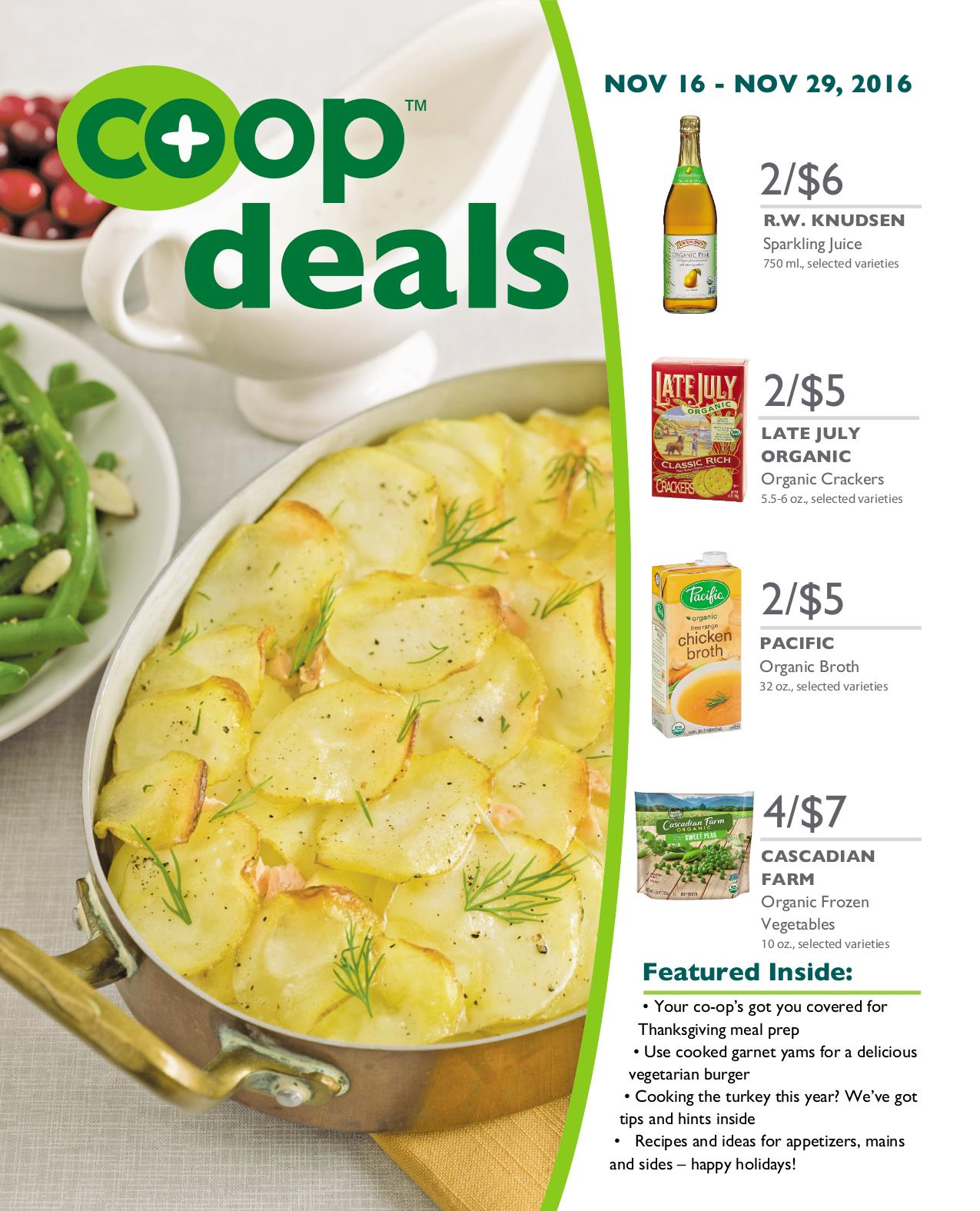 coop_deals_nov_2016_flyer_east_zone_1_2_3_b_page_1