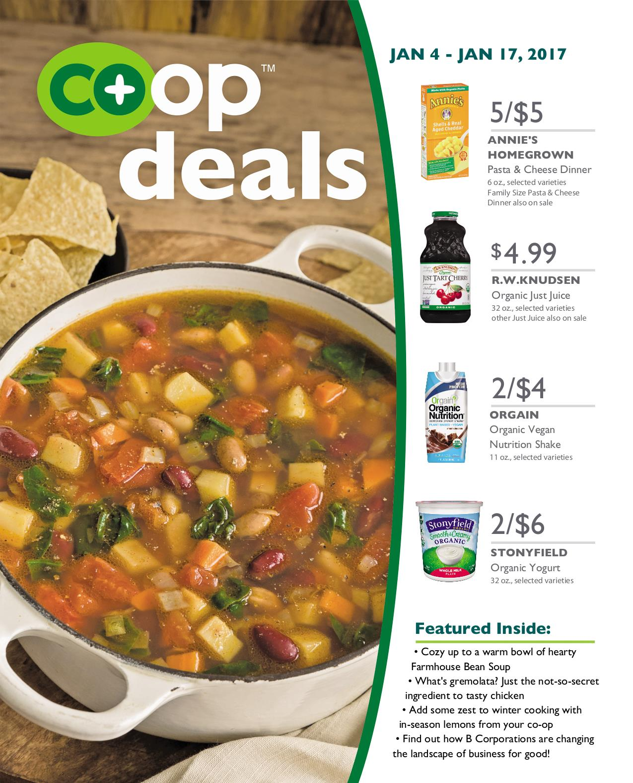 coop_deals_jan_2017_flyer_east_zone_1_2_3_a_page_1
