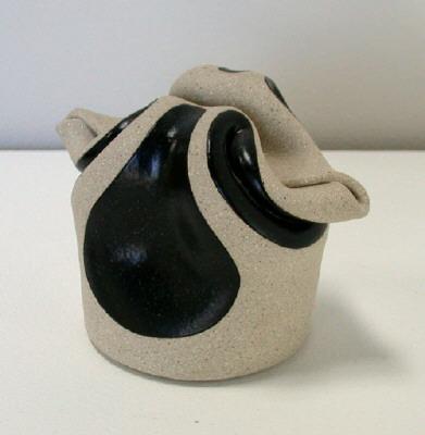 Vase (06-88), 2006 - click for larger image