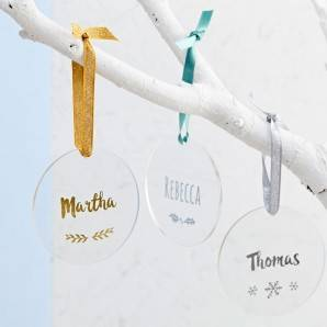 foiled-name-christmas-decoration-1