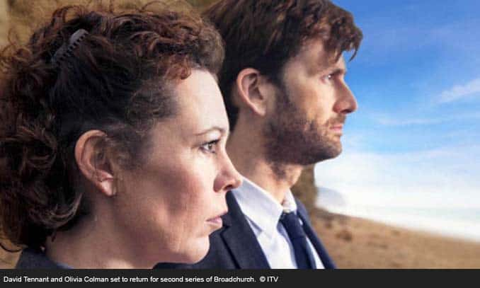 Broadchurch-Main